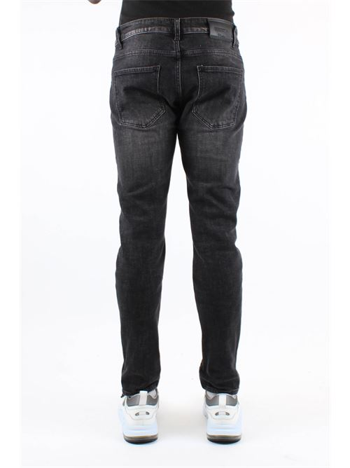 MARK-UP | Jeans | MK895261