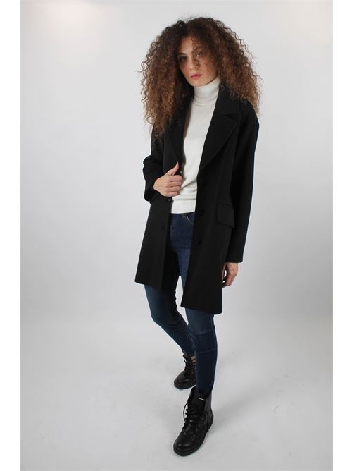 MARK-UP | Cappotto | MW864441