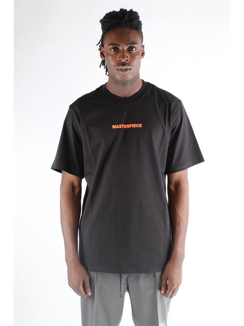 MASTER PIECE | T-shirt | RV38220U1