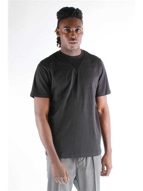 MASTER PIECE | T-shirt | RV67220U1