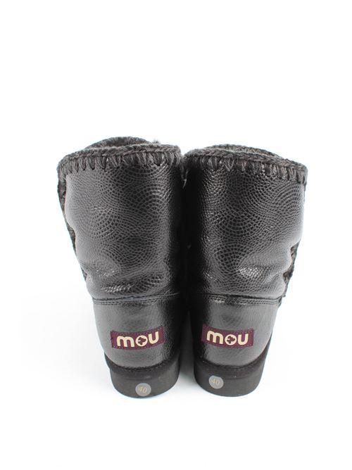 MOU | Scarpe | MU.FW101000BSPYBK