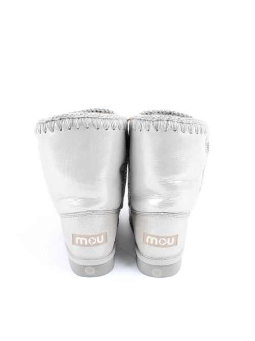MOU | Scarpe | MU.FW101000CMGSIL
