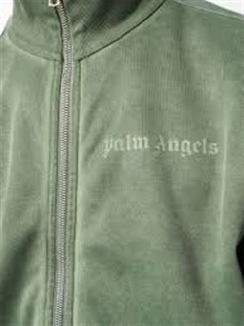 PALM ANGELS | Felpa | PMBD001F20FAB00357571