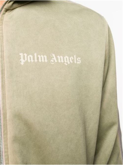 PALM ANGELS |  | PMBD001F20FAB00361611