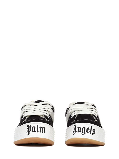 PALM ANGELS |  | PMIA051F20LEA00110011