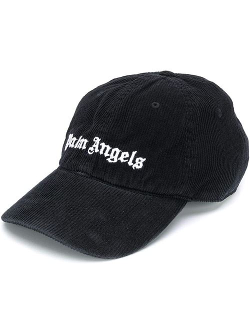 PALM ANGELS |  | PMLB003F20FAB00110011
