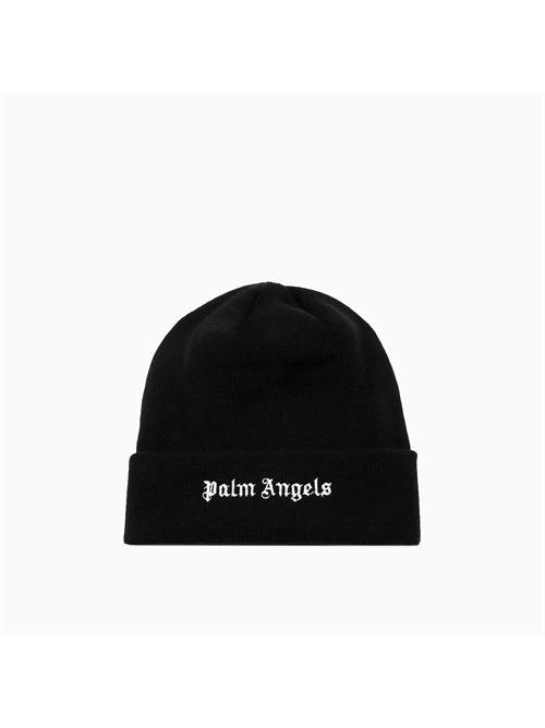 PALM ANGELS | Cappello | PMLC012F20KNI0011