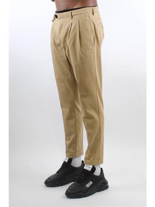 PMDS | Pantalone | RIKO T.5622