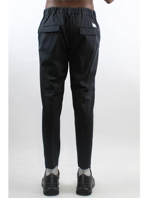 PMDS | Pantalone | TEDDY PAT T.5621