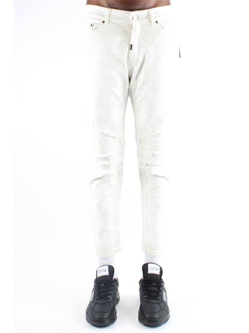 P.R.I.M.E | Jeans | AG13061