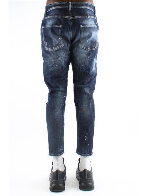 P.R.I.M.E | Jeans | AG13072