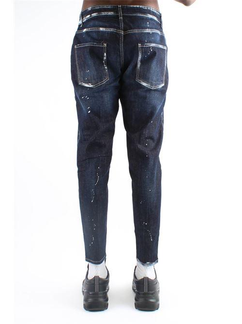 P.R.I.M.E | Jeans | AG13091