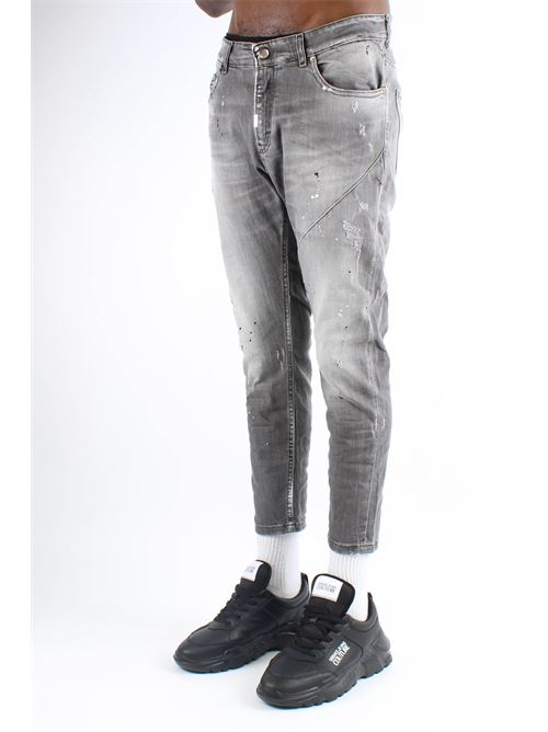 P.R.I.M.E | Jeans | AG13141