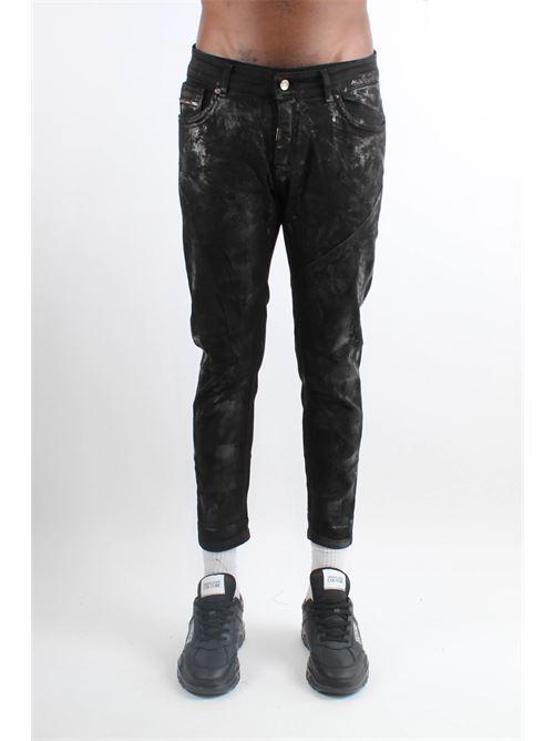 P.R.I.M.E | Jeans | AG13161