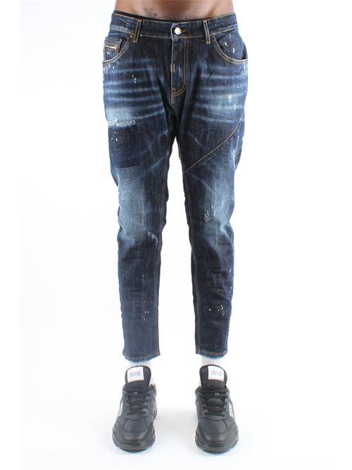 P.R.I.M.E | Jeans | AG13191