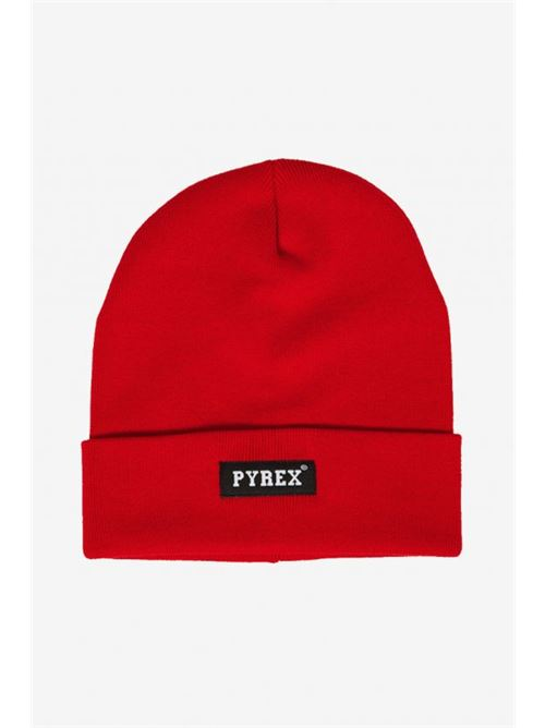 PYREX | Cappello | 20IPB284512