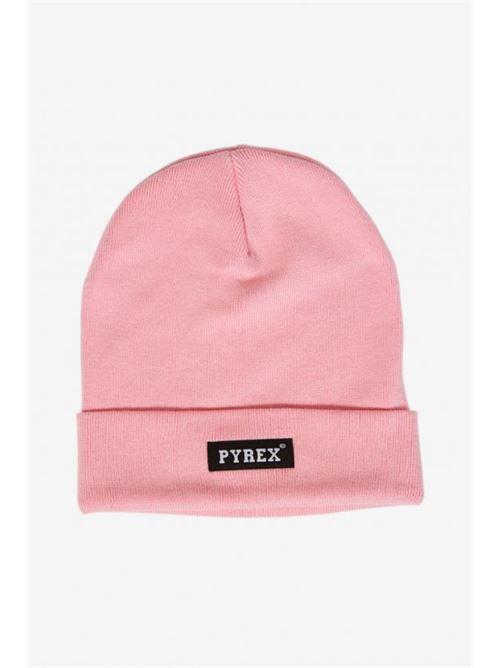 PYREX | Cappello | 20IPB284513