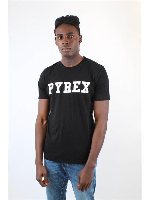 PYREX |  | 20IPB342001