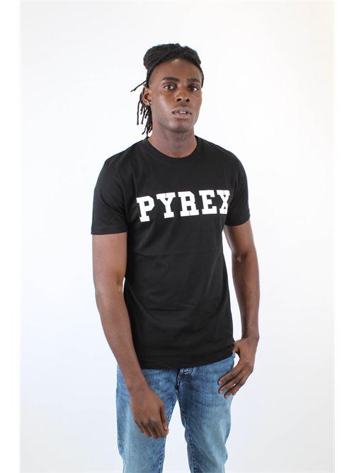 PYREX | T-shirt | 20IPB342001