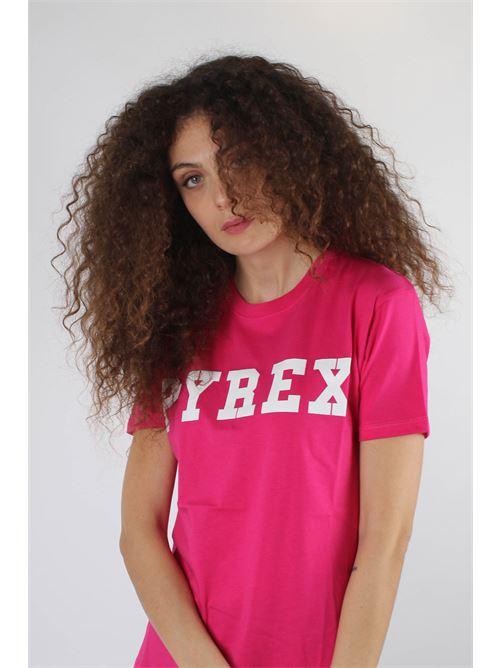 PYREX | T-shirt | 20IPB342211
