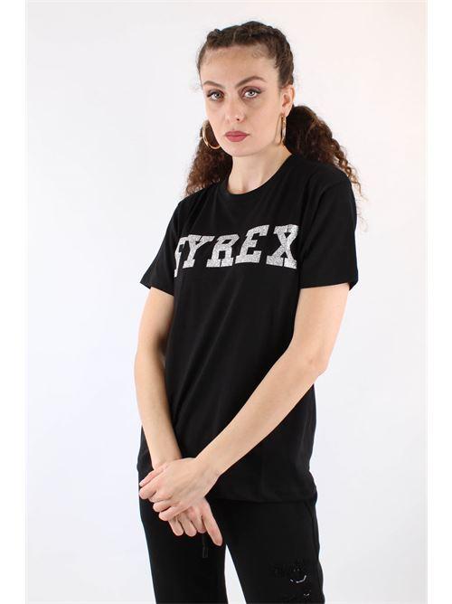 PYREX | T-shirt | 20IPB342341