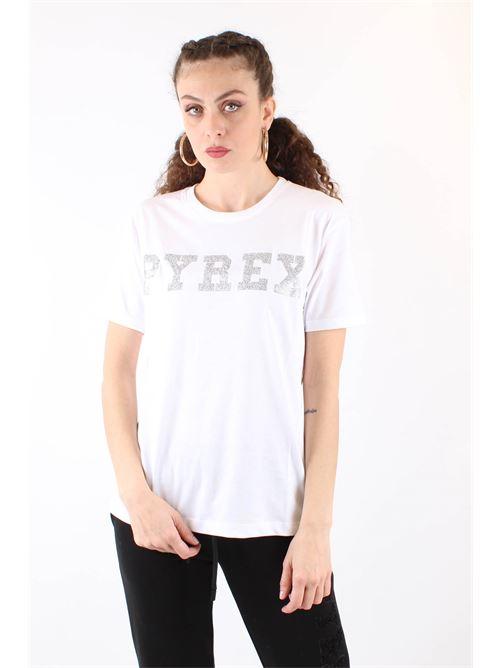 PYREX |  | 20IPB342342