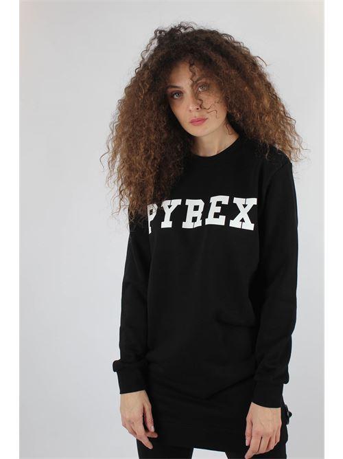 PYREX |  | 20IPB404071