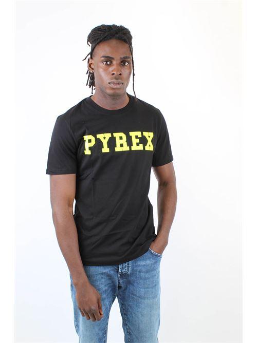 PYREX | T-shirt | 20IPB4114361