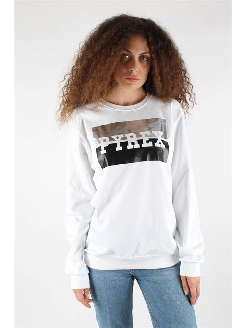 PYREX | Felpa | 20IPB412502