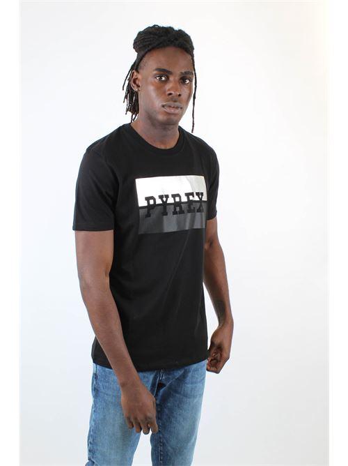 PYREX | T-shirt | 20IPB412521