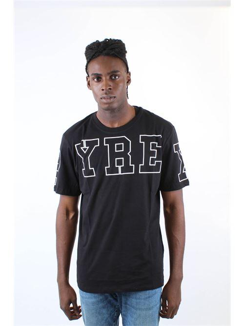 PYREX | T-shirt | 20IPB412541