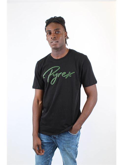 PYREX | T-shirt | 20IPB413011