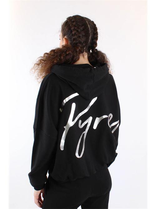 PYREX | Felpa | 20IPB413491