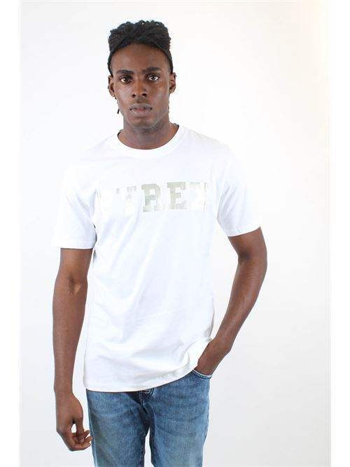PYREX | T-shirt | 20IPB414391