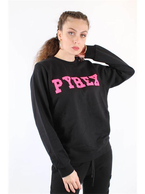 PYREX |  | 20IPB414511