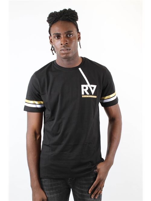 REver paris | T-shirt | RA10220U1