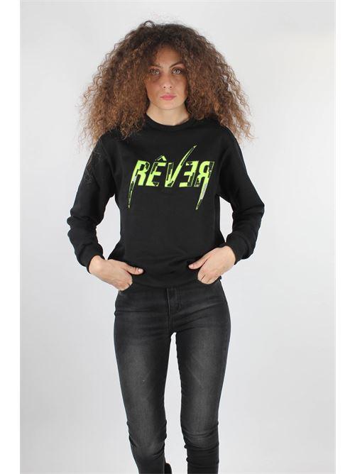 REver paris | Felpa | RA37220D1
