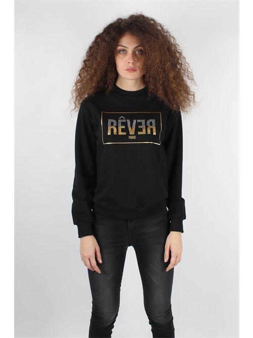 REver paris | Felpa | RA38220D1