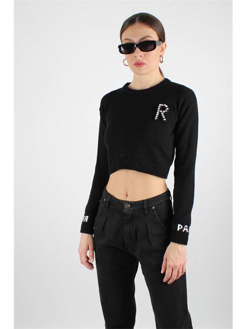 REver paris | Shirt2 | RM02220D1