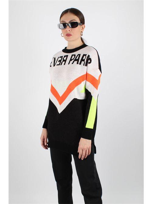 REver paris | Shirt2 | RM18220D1