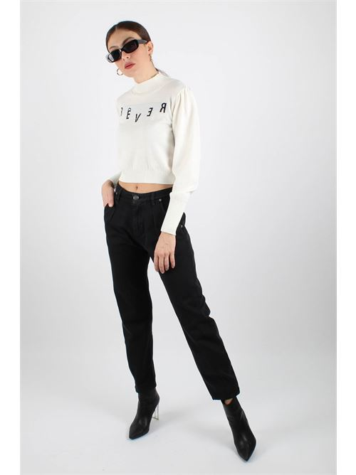 REver paris | Shirt2 | RM21220D2