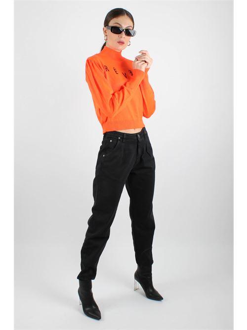 REver paris | Shirt2 | RM21220D3
