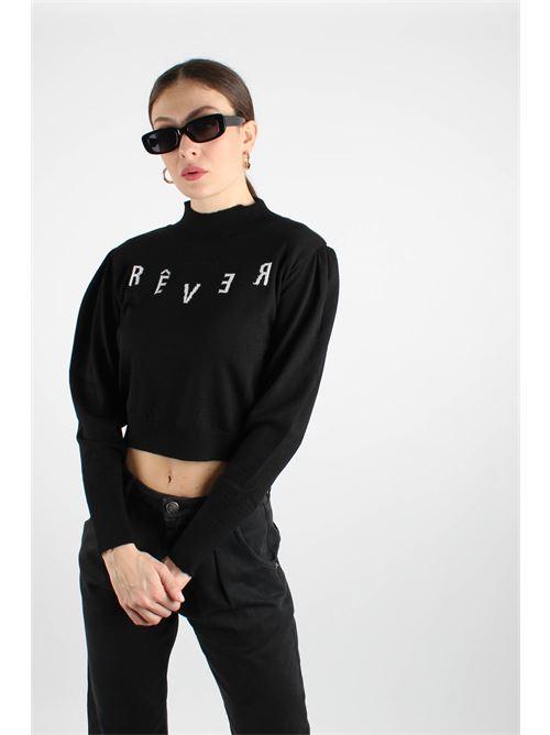 REver paris | Shirt2 | RM21220D4