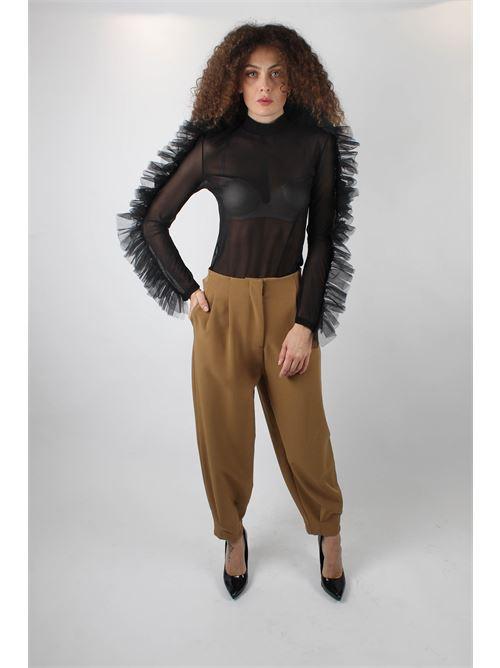 THE LULU | Pantalone | 30451