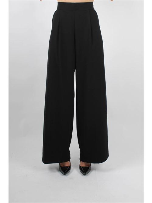 THE LULU | Pantalone | TLL10971