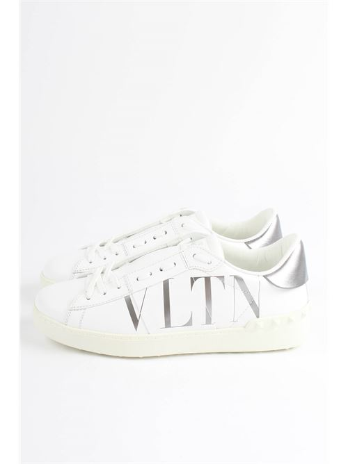 VALENTINO |  | UY2S08302CO