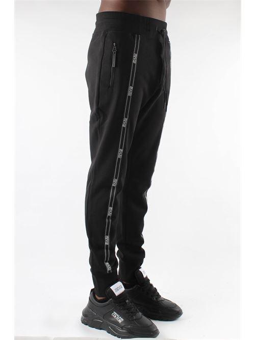 VERSACE JEANS | Pantalone | A2GZA1F0 13988899