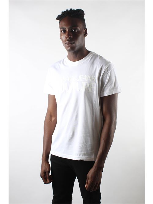 VERSACE JEANS | Shirt2 | B3GZA7S0 S0831003