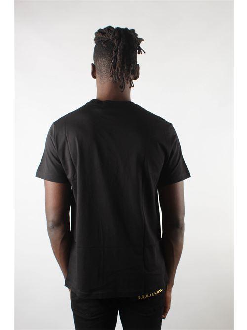 VERSACE JEANS | Shirt2 | B3GZA7TD 30319899