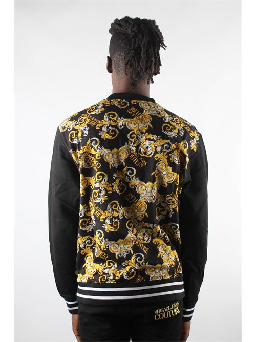 VERSACE JEANS |  | B7GZA702 13988899